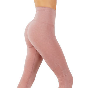 Pants - yoga leggings full length high waisted CFD1004